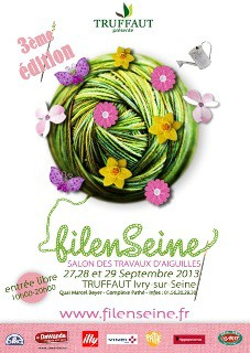 filenseine2013-bdef.jpeg