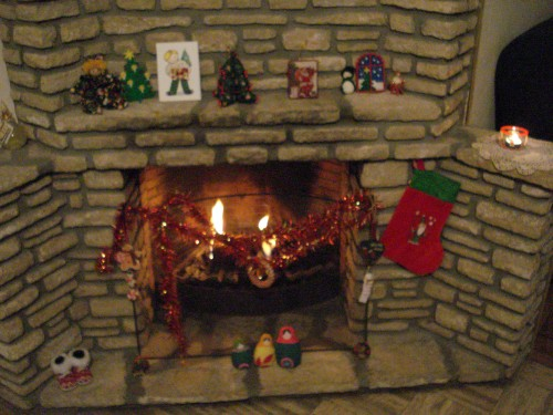 photos déco noel 007.jpg